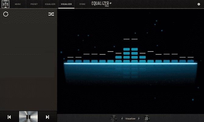How To Add Sound Equalizer On Windows 10 Pc Or Laptop