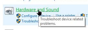 Fix-Problem-of-Windows-10-Bluetooth-Not-Working