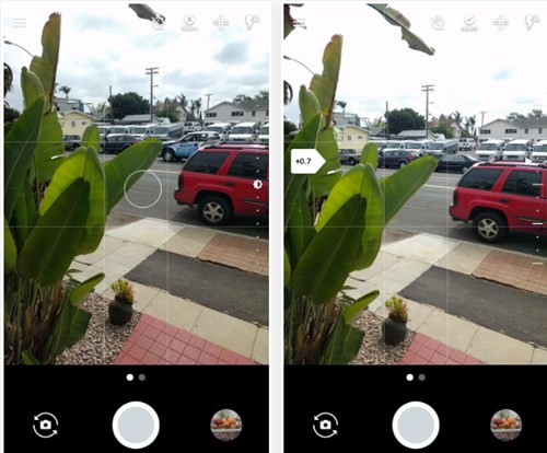 Get Pixel's New Feature Packed Camera App on Other Android Devices