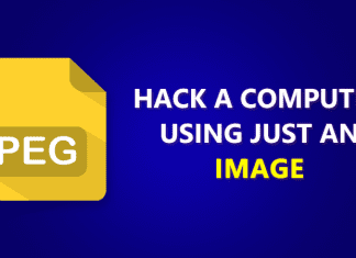 """Warning! You Can Be Hacked Just By Opening """"JPEG 2000"""" Image"""
