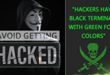 10 Simple Things You Should Do To Avoid Getting Hacked
