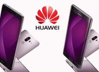 Huawei Mate 9 And Mate 9 Pro Leak: Specs, Release date And Price