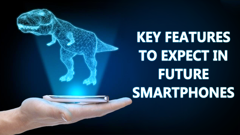 the capabilities of the smartphone technology Technology featured stories  smart phone capabilities  today's smart phones are almost mind-boggling in their capabilities just in case you are still using .