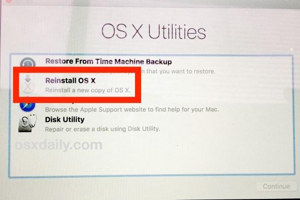 Make Old Mac feel Like New Again