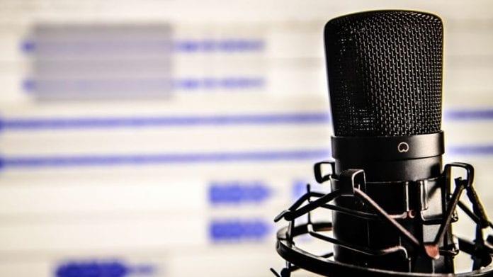 How To Make Your Own Karaoke Tracks