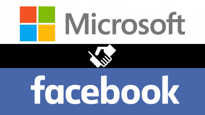 Microsoft Tried To Buy Facebook, Says Ex-Microsoft CEO