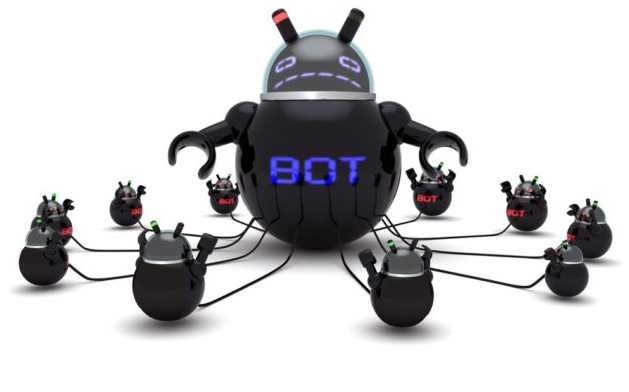 What is a Botnet? How to Detect it and Prevent it