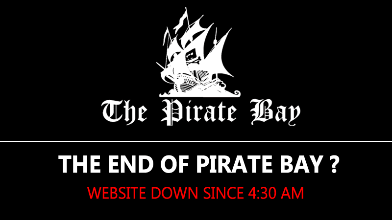 pirate bay kickass down