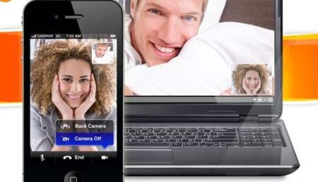 Free Video Calling Apps for Window PC