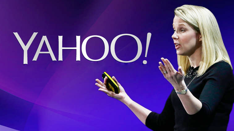 Yahoo Disables Auto Email-Forwarding Feature, Making It Harder For Users To Leave
