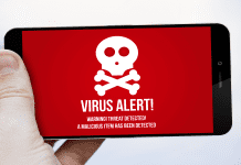 Your Android Smartphone Might Still Be Vulnerable To This Un-Installable Virus