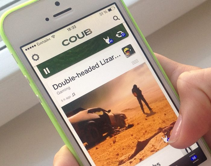 Best Vine Alternatives to share your Videos