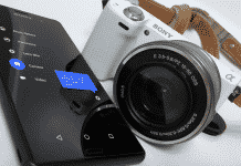 How to Change Camera Shutter Speed in Android