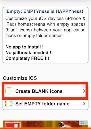Customize-iPhone-Homescreen-without-Jailbreak