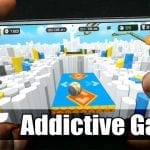 20 Best Free Addictive Android Games Of All Time (2021 List)