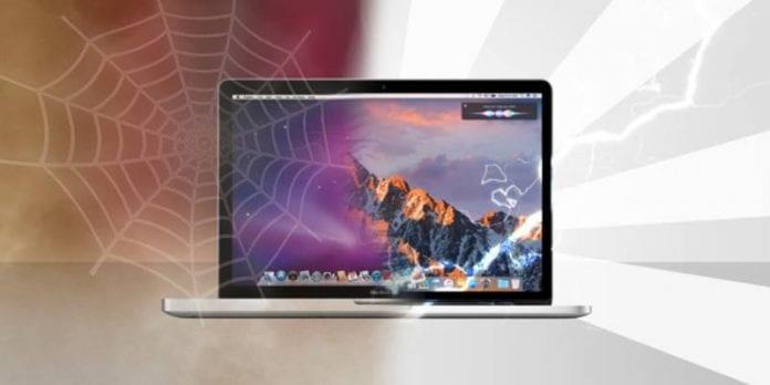 How to Make Old MAC Feel Like New Again