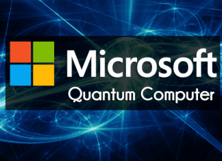 Microsoft Is Developing Its Own Quantum Computer And OS