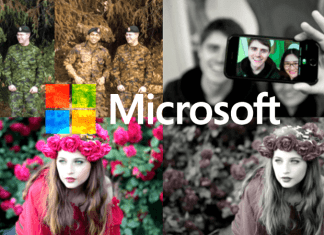 Microsoft Launched A New App To Help Colorblind People