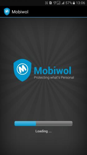 Using Mobiwol