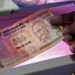 Here's The List Of 23 Places Where You Can Still Use Your Old Rs.500 Notes