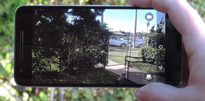 Add a Teleprompter to Your Android Camera for Pro-Style Selfie Videos