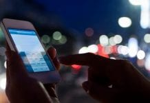 Don't Miss Out These Apps If You Are Planning a Night Out
