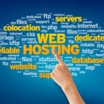 Everything Your SME Needs To Know About Shared Hosting