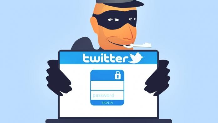 Hacker Claims to be Selling 32 Million Twitter Accounts on Dark Web