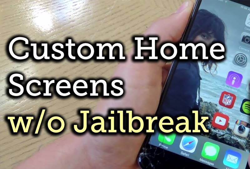 how to get showbox on iphone without jailbreak