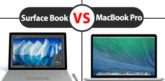 Mac Users Are Switching To Surface More Than Ever Before