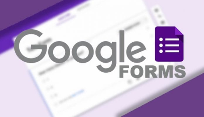 Recieve-Notifications-for-Google-Forms-on-Your-Mobile-Phone