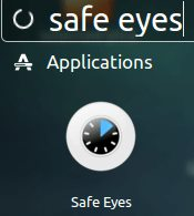 reduce-eye-strain-on-linux-ubuntu-systems1