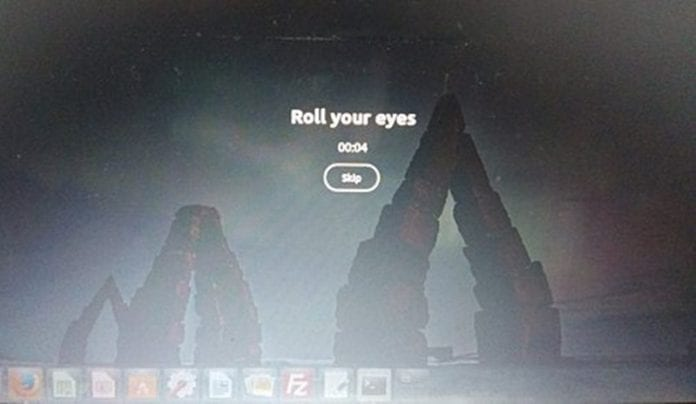 Reduce Eye Strain on Linux Ubuntu Systems