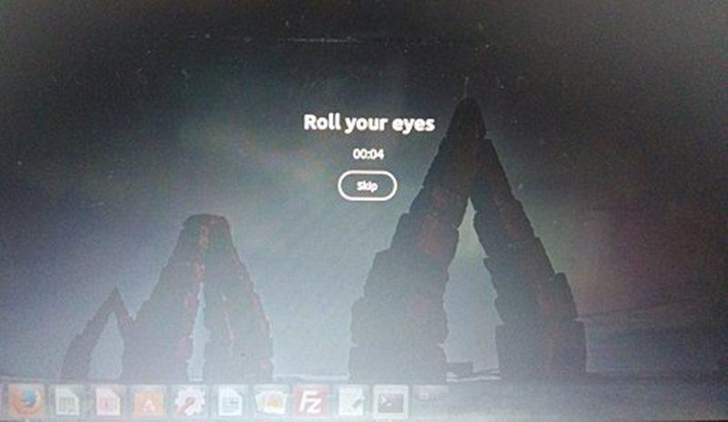 Reduce Eye Strain on Linux Ubuntu Systems