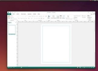 Run Microsoft Office In Linux