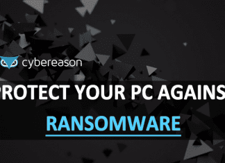 This Free Program Can Protect Your PC Against Ransomware