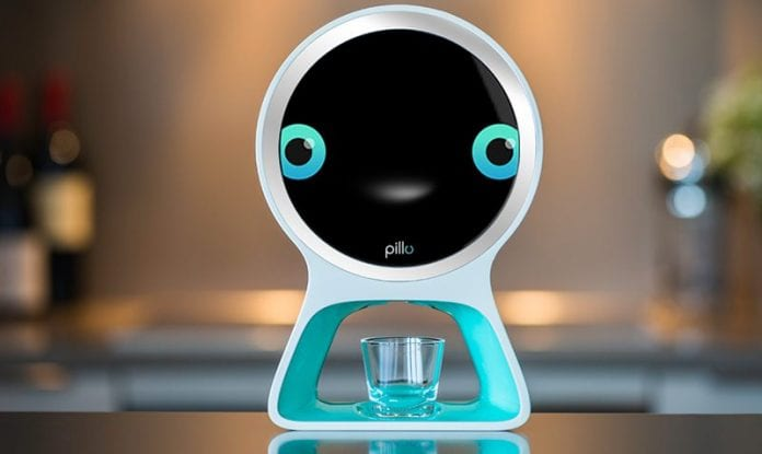 Top 5 best future super robotic gadgets for Future gadgets and technology