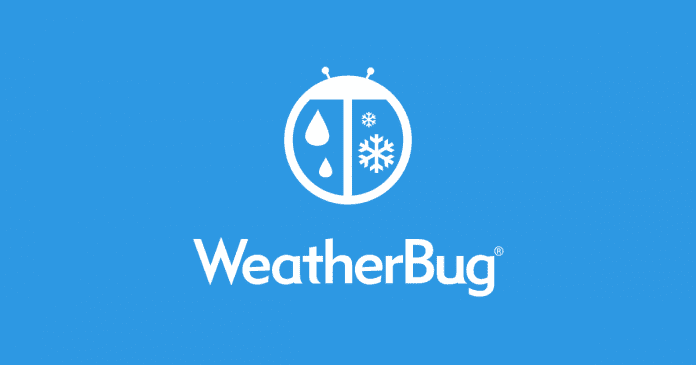 WeatherBug Vs. Google Weather App, Know the Differences