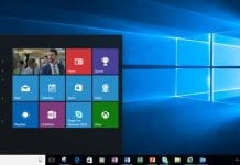 Windows 10 Search Tools to Super Charge Your Searches