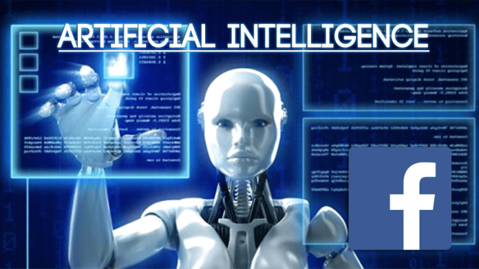 Facebook Wants To Teach You How Artificial Intelligence Works
