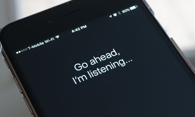 Best iPhone Settings You Can Change With Siri
