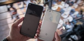5 Reasons Why Google's Pixel is Better Than Apple's iPhone