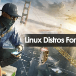 10 Best Linux Distros For Gamers (2021 Edition)