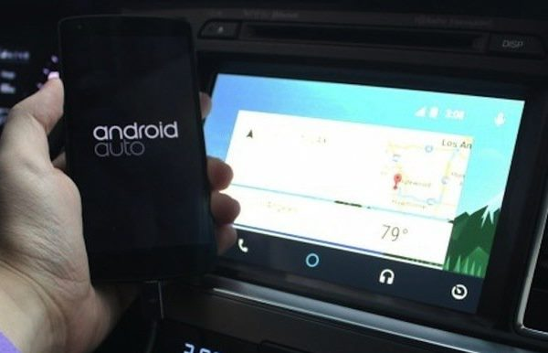 6 Cool Things you can Do with Android Auto