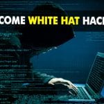 Become White Hat Hacker With This Online Hacking Course