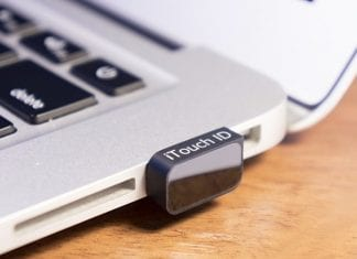 Best Security Accessories for New MacBook Pro