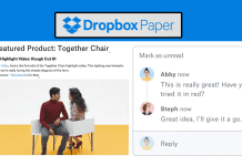 Dropbox Launches Its Note-Taking App Globally In 21 Languages