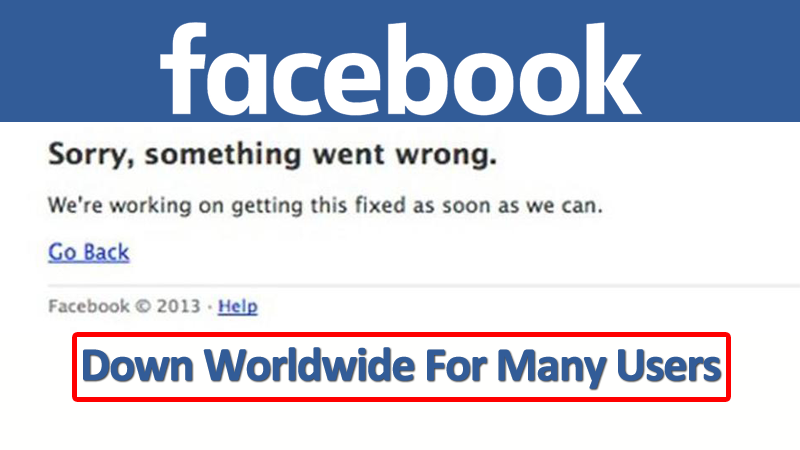 facebook down - photo #17