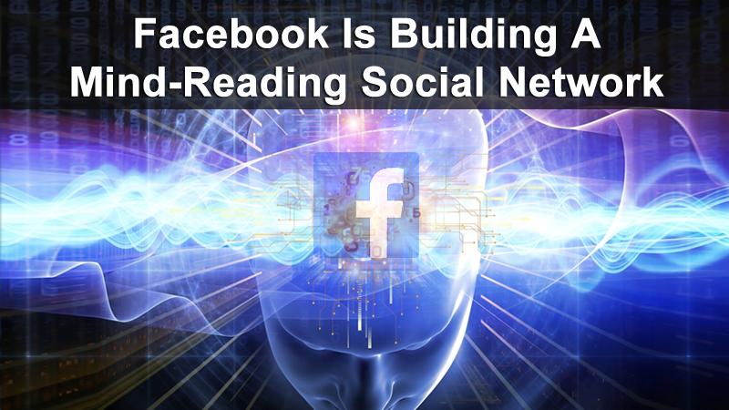 essay social networking facebook