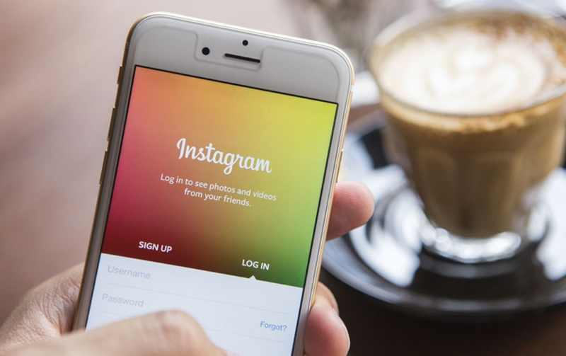 How to Get More Exposure for Your Business on Instagram
